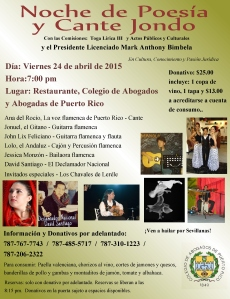 promo poesia y cante jondo (2)